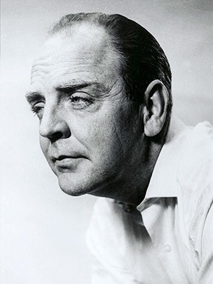 William Inge image