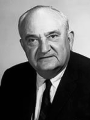 Adolph Rupp image